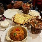 Fotografie: Royal Spice Restaurante