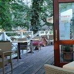 Photo of Restauracja Baltica