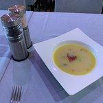 市長官邸藝文沙龍-滋味養心餐廳