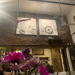 Foto de Restaurante Lamart