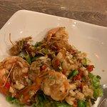 ภาพถ่ายของ Water Grill - Soi La Lai Sup