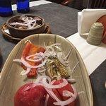 Restaurant Gorgasali – fénykép