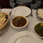 ภาพถ่ายของ Malabar South Indian Restaurant in Crows Nest