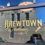 Brewtown照片