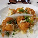Billede af The Sea Shell by Nu Eatery
