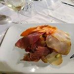 Photo of Restaurant Pizzeria 'Il Falco'