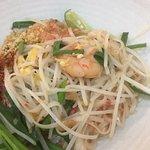 So Thai So Good照片