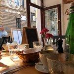 Bilde fra Petite France