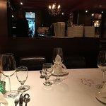 西班牙小酒館 Hestia Tapas Bar照片