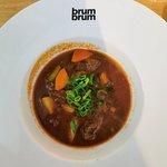 Bilde fra Brumbrum Food Bar