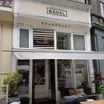 Budapest Bagel의 사진