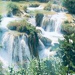Krka National Park – fénykép