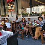 صورة فوتوغرافية لـ Lekker Cafe Restaurant