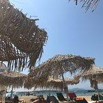 Zdjęcie Baralia Beach Bar