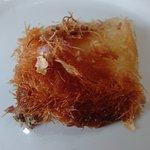صورة فوتوغرافية لـ Resturant Sufra