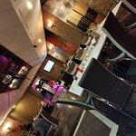 صورة فوتوغرافية لـ Nayeb Halal Restaurant