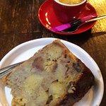 Plume Bakery & Coffee