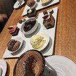 Chokolait Hub照片