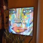 صورة فوتوغرافية لـ Moroc Lounge