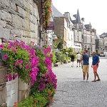 Rochefort-en-terre Φωτογραφία