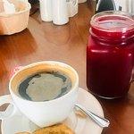 Photo of El Cafe de Bucerias