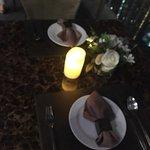 Cielo Sky Bar and Restaurant照片