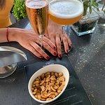 Ambrosia Rooftop Restaurant & Bar照片
