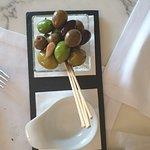 Foto de LaL Restaurant Bistrot
