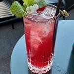 Photo of Marski Bar & Restaurant