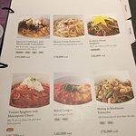 Pizza 4P's Hai Ba Trung – fénykép