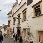 Town of Durnstein