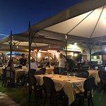 ภาพถ่ายของ La Terrazza pizzeria ristorante
