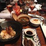 Фотография SaSaZu Restaurant
