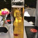 ภาพถ่ายของ 520 Bar & Grill