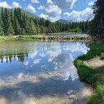 Horseshoe Lake Trail