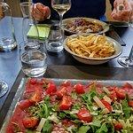 Photo of L'Esprit Gourmand