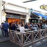 ภาพถ่ายของ CIBO Pizzeria
