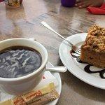 Zdjęcie Classico Cafe Lodziarnia & Kawiarnia
