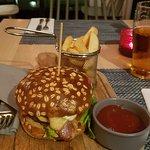Zdjęcie GARD Taste Scandinavian Gdynia