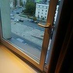 Фотография Ibis Warszawa Stare Miasto - Old Town