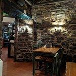 Photo de Pub Saint Patrick