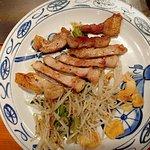 神户牛Steak Land 照片