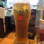 Foto Fuji Tempura Idaten