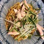 台东七里坡红藜养生料理照片
