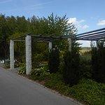 Der Kurgarten (8)
