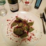 Photo of Osteria del Filosso