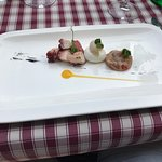 Photo of Food & wine bar Ganeum
