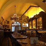 Foto de Deer Restaurant