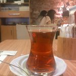 صورة فوتوغرافية لـ Esmer Cafe