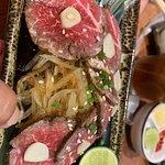 ภาพถ่ายของ ร้านอาหารญี่ปุ่น กูรูกิวยากินิคุ